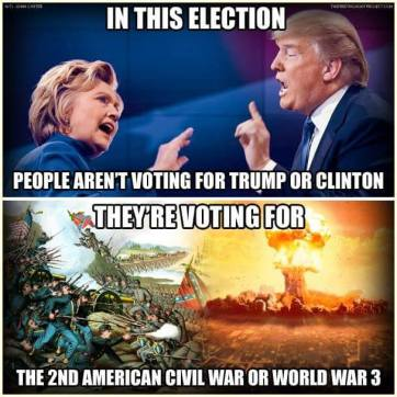 Clinton_Trump_WAR.jpg